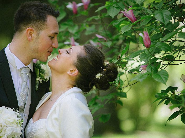 album fotografico matrimonio pavia wedding mirco marika 001