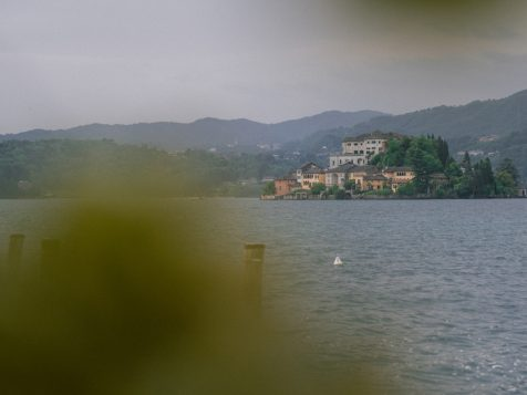 PRE WEDDING PHOTOGRAPHY IN ITALY LAGO D' ORTA